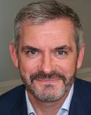 Alan Loomes