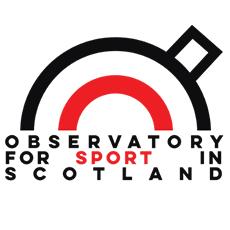 OSS logo