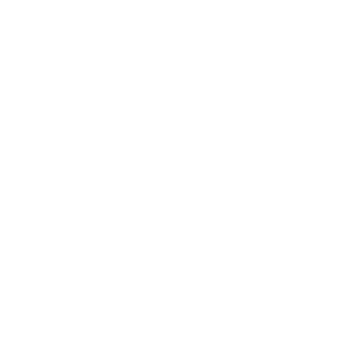 AIC Dividend Hero