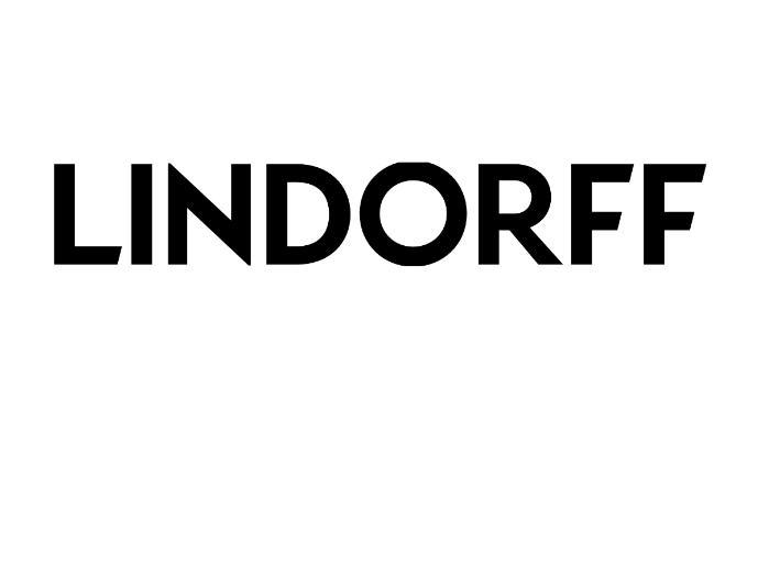 Lindorff