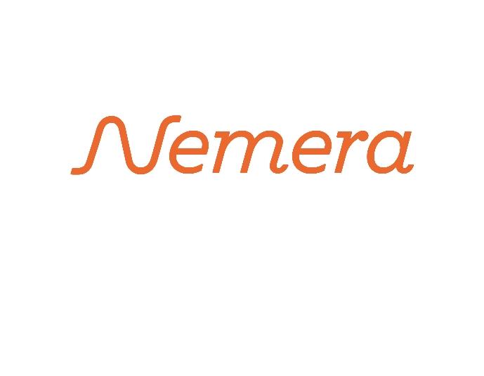Nemera