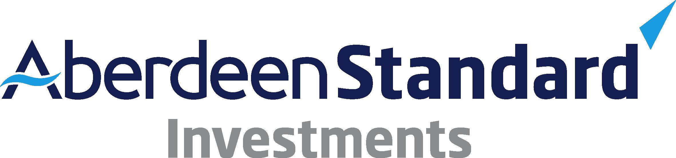 ASI Logo Positive