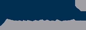 Standard-Life-Investments-logo