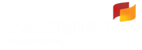 Parmenion logo