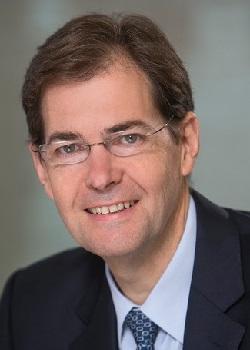 Stephen Souchon