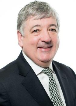 Alan Devine