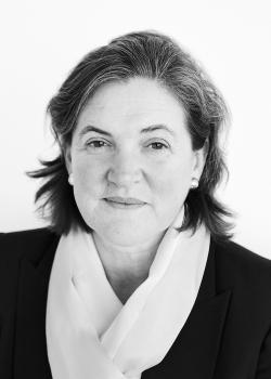 Alexandra Macksesy