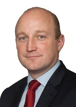 Andrew Lister