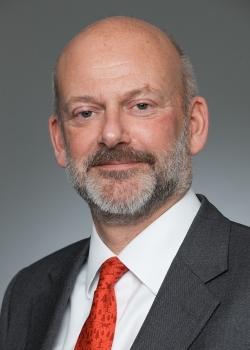 Andy Pomfret