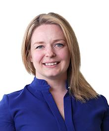 Ginny Richardson