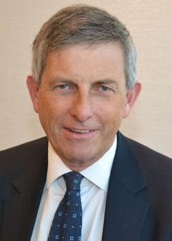David Fletcher
