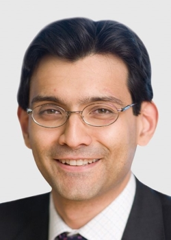 Devan Kaloo