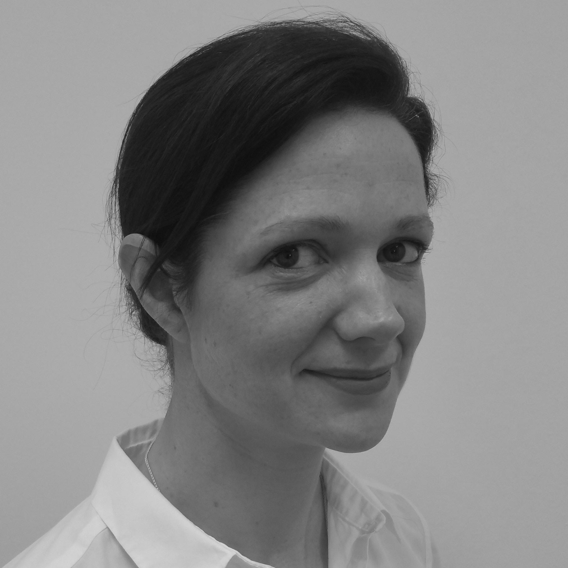 Heather McKay