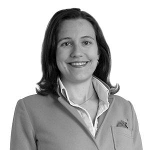 Virginia Martin Herez