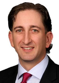 Francis Radano