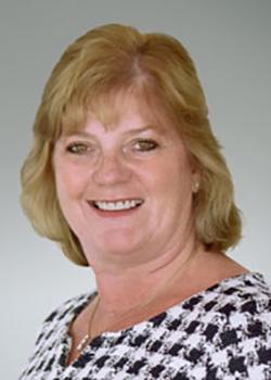 Helen Green
