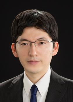 Hisashi Arakawa