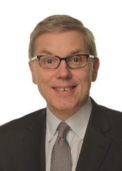 Jim Grover