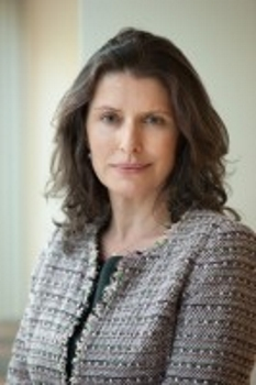 Karen Brade