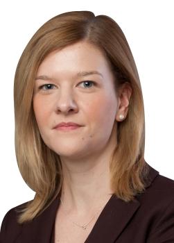 Louise Kernohan