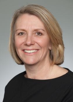 Lynne Duquemin