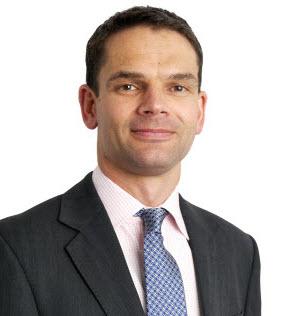 Neil Slater