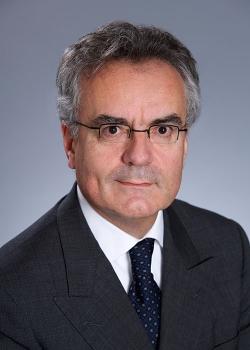 Robert Lister
