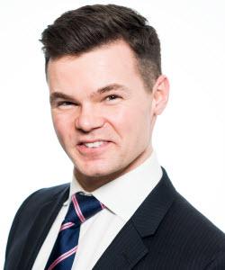 Simon Tyszko