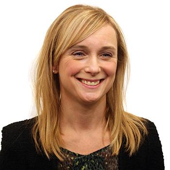 Debbie McKay