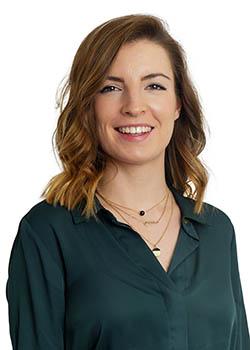 Stephanie Kelly