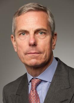 Stephen White