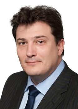Viktor Broczko