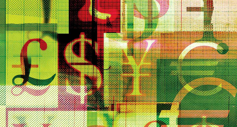 Global Loans
