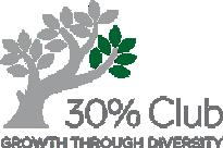 30-percent-logo