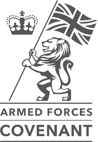 Armed-Forces-Covenant-Logo