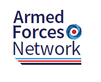 armed-forces-network-logo