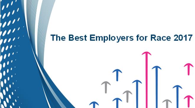 Best-employer-for-race-logo