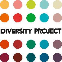 diversity-project-logo