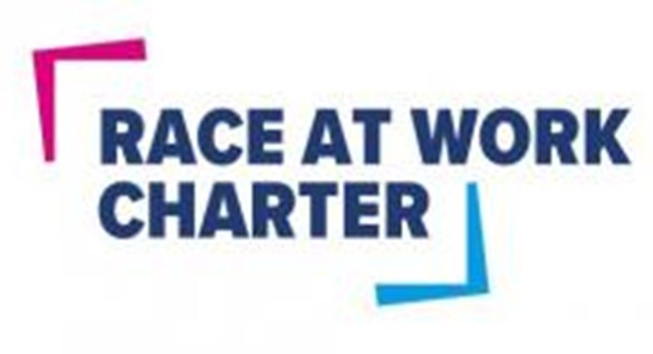 race-at-work-charter-logo