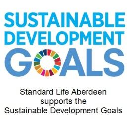 SLA Dev goals