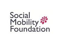 Social-Mobility-Foundation-logo