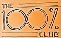 The-100-per-cent-Club-Logo