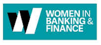 Woman-in-Banking-and-Finance-logo