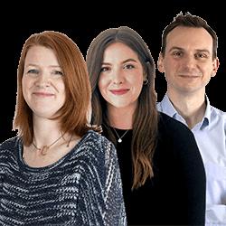 MoneyPlus Features Team