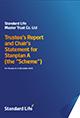 Stanplan A Chair's Annual Statement thumbnail