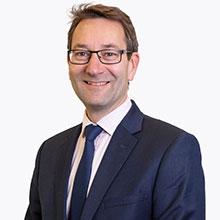 Andrew Davies image