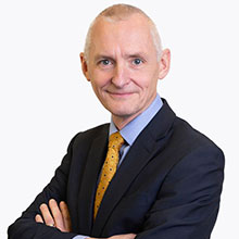 Richard Butler image