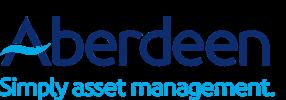 Aberdeen-logo