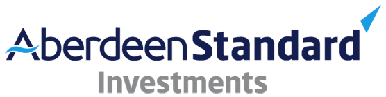 Aberdeen Standard Investments home