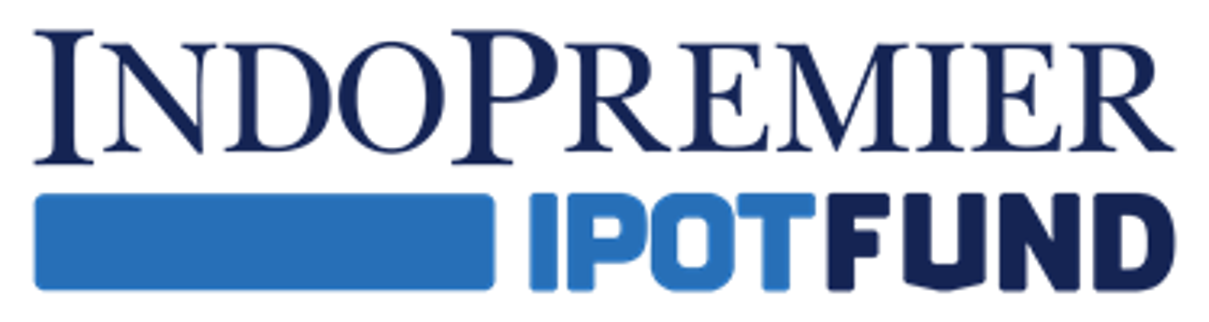 Indo Premier